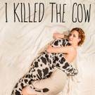 BWW Detroit Award Winner Brings I KILLED THE COW to New York Tonight