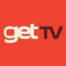 getTV Remembers Legendary Comedians Jerry Lewis And Dick Gregory With A Special Programming Bloc Of TV Appearances