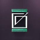 Solardo Remix Duke Dumont x Gorgon City's 'Real Life'