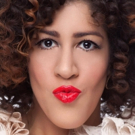 Rain Pryor to Perform at Metropolitan Room this Friday