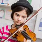 Brooklyn Music School Announces New Advisory Board