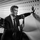 Brian Stokes Mitchell to Make Venetian Room Debut This October Photo