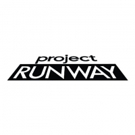 New Season of PROJECT RUNWAY Among Lifetime's Summer Programming Highlights