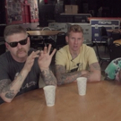 PBR Music Presents 'Sponsored Tour Guides with Mastodon'