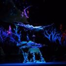 Photo Flash: WOW - WORLD OF WONDER Makes a Splash at the Rio on Opening Night Photos