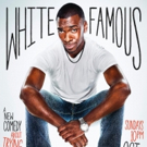 SHOWTIME Unveils Poster Art And Behind-the-Scenes Look At 'WHITE FAMOUS'