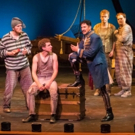 Harter Clingman to Speak at Peninsula Players Theatre on Experience on Tour of PETER AND THE STARCATCHER