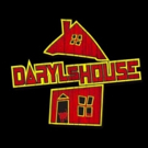 Stanley Jordan, Marc Cohn and More Coming Up at Daryl's House Club Photo