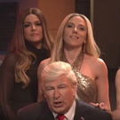 Alec Baldwin Confirms He'll Return as Donald Trump on Next Season's SNL
