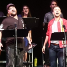 BWW Feature: 17TH ANNUAL VILLAGE ORIGINALS FESTIVAL OF NEW MUSICALS at Village Theatre
