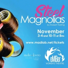 STEEL MAGNOLIAS Will Be Ember Women's Theatre's Inaugural Production Photo