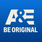 A&E to Premiere Live-Action Animated Docuseries AKIL THE FUGITIVE HUNTER, 7/13