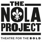 NOLA Project Announces 2017-18 Season