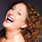 Clint Holmes, Judy Gold and More Set for Rrazz Room's 2017-18 Season at Mizner Park Cultural Center