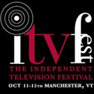 ITVFest Adds Panel on Weinstein and Changing the Myth of the Casting Couch
