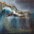 Josh Ritter Streams New Album 'Gathering' on NPR Music's 'First Listen'