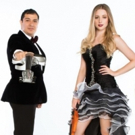 Dallas String Quartet Electric to Light Up The Berman This Month
