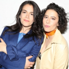 BROAD CITY's 4th Season Premiere Scores Highest Ratings Since Its Series Premiere