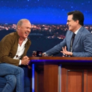 VIDEO: Michael Keaton Explains Why He Couldn't Use His Real Name On Stage