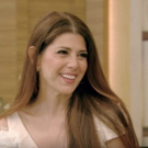 VIDEO: Marisa Tomei Talks Broadway Influences; Cat Deeley Gushes on HELLO DOLLY