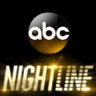 ABC News' 'Nightline' Beats CBS' 'The Late Late Show with James Corden' in Total Viewers