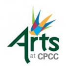 CPCC Summer Theatre to Perform MAMMA MIA! Next Month
