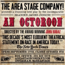 AN OCTOROON Makes Its Florida Premiere at The Area Stage Company Photo
