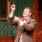 BWW Review: The A.D. Players' HARVEY Is a Gift