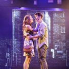 BWW Review: Old Log Theatre's GHOST THE MUSICAL is Better than Broadway; the Smaller Cast and Fewer Magic Tricks Serve the Story Better