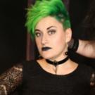 New Line presents Four-Woman Rock Opera LIZZIE