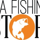 A FISHING STORY Selected as Multiple Winner in  38th Annual Telly Awards