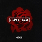 Chase Atlantic Releases Self-Titled Debut Album Today Photo