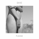 Rhye Return With New Single & Music Video 'Please', Unveil Second Track