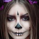 ART AFTER DARK Costume Party Combines Halloween & Creativity