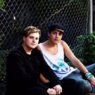 The Ries Brothers To Release 'The View From The Outside' Next Month Photo