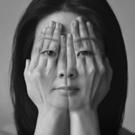 Japanese Noh, Western Opera Collide in TomoeArts' KAYOI KOMACHI/KOMACHI VISITED