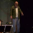 Kronos Quartet Stars in East Coast Premiere of MY LAI at BAM, 9/27-30