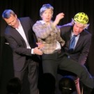 BWW Review: BREXODUS! THE MUSICAL, The Other Palace