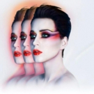 Katy Perry's 'Witness: The Tour' Pre-Sale Tickets on Sale Today