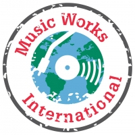 Music Works International Expands Team, Roster, and Global Reach