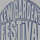 YOU GOT A PROBLEM Officially Selected for Kew Gardens Festival of Cinema & Long Island Film Festivals