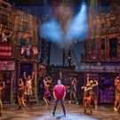 BWW Review: Lyric Theatre Spices Up The Summer with Lin-Manuel Miranda's IN THE HEIGHTS