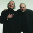 Aztec Two-Step to Bring the Simon & Garfunkel Songbook to SOPAC Photo