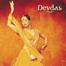 15th Anniversary Presentation of DEVDAS Coming to Theaters Nationwide This July