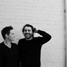 BWW Review: CABARET FRINGE 2017, FEELIN' GROOVY - THE SONGS OF SIMON AND GARFUNKEL at Arkaba Hotel