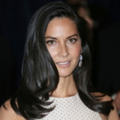 Olivia Munn to Play CIA Operative in History's Hit Action Drama Series SIX