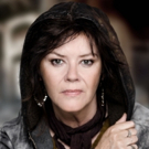 Josie Lawrence to Lead MOTHER COURAGE AND HER CHILDREN at Southwark Playhouse Photo