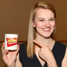 BWW Morning Brief September 15th, 2017: Roundabout's TOO HEAVY FOR YOUR POCKET Begins Previews and More!