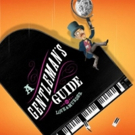 BWW Previews: A GENTLEMAN'S GUIDE TO LOVE & MURDER  at BROWARD CENTER FOR THE PERFORMING ARTS
