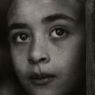 The Jewish Museum of Florida-FIU  Explores Photo Journalist Ruth Gruber in Art Basel  Photo